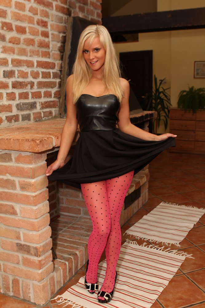 Love Only Pantyhose Pantyhose Passion 61